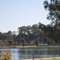 20120731_Central Shepp Apartments_4693