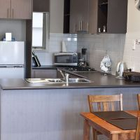 20120731_unit 3 kitchen_lake view spa